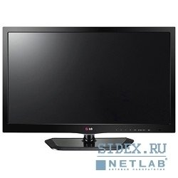 "��������� led lg 26"" 26ln450u ������ full hd dvb-t2/c/s2 (rus)"