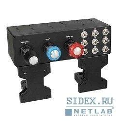 �������� SAITEK. ��������� ��� ��������� Pro Flight TPM System (SCB432060002/04/1)