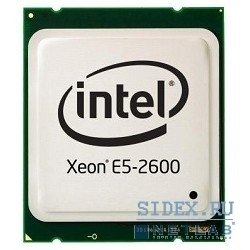 ��������� ��������� cpu intel xeon e5-2643v2 (oem) 3.50ghz/25mb/s2011