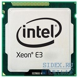 процессор cpu intel xeon e5-2695v2 (box) 2.4ghz,  3 mb,  115w,  lga2011