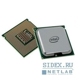 процессор cpu intel xeon e5-4620 (oem) 2.2ghz,  16mb,  lga2011