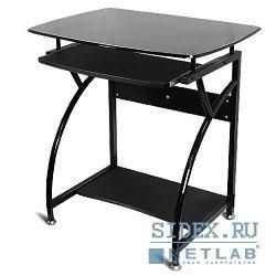 Компьютерный стол CMT-104