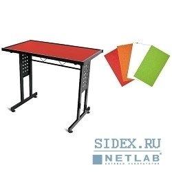 Компьютерный стол CMT-105