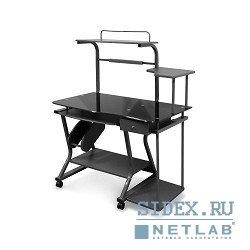 Компьютерный стол CMT-240