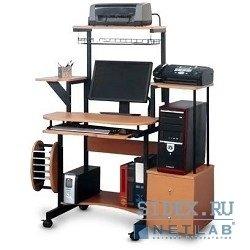 Компьютерный стол CMT-300