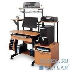 Компьютерный стол CMT-310