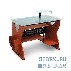 Компьютерный стол CMT-1042