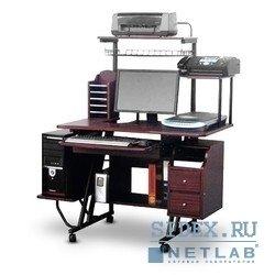 Компьютерный стол CMT-1053