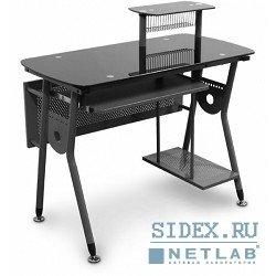 Компьютерный стол CMT-1073