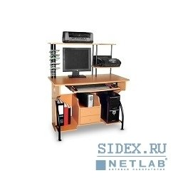 Компьютерный стол CMT-1098