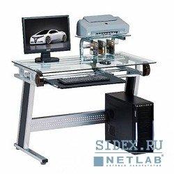 Компьютерный стол CMT-3345