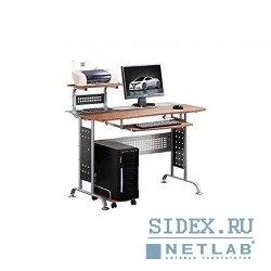 Компьютерный стол CMT-3347