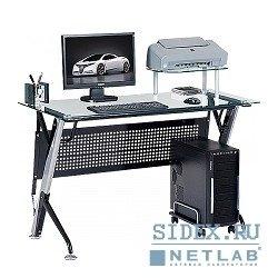 Компьютерный стол CMT-3349