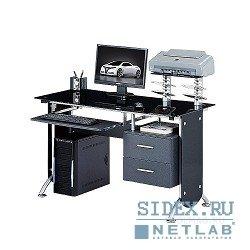 Компьютерный стол CMT-3378