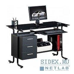 Компьютерный стол CMT-4432