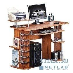 Компьютерный стол CMT-4532