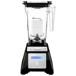 ��������� blendtec total blender classic series fourside