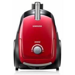 Samsung VCDC20DV (красный)
