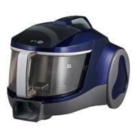 LG V-K75103HY (темно-синий)