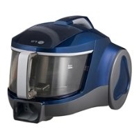 LG V-K75206H (синий)