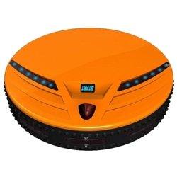Xrobot XR-510C