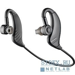 plantronics backbeat 903 plus (83800-05) (������)