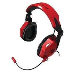 mad catz f.r.e.q.7 dolby 7.1 headset (mcb434020013/02/1) (�������)