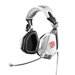 mad catz f.r.e.q.7 dolby 7.1 headset (mcb434020001/02/1) (�����)