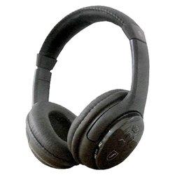 Soundtronix S-Z890 (черный)