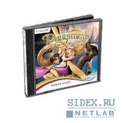 ���� Disney. ���� ��� �������. ���������. ���������� ������� PC-DVD (Jewel)