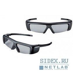 3D очки Samsung SSG-P31002 Double 3D очки