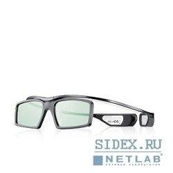 3D очки Samsung SSG-3500CR/RU (USB) 3D очки