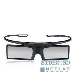 3D очки Samsung SSG-4100GB 3D очки