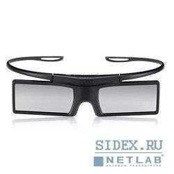 3D очки Samsung SSG-P41002 3D очки