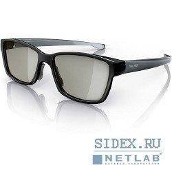 3D очки Philips PTA416/00 для ТВ c Easy 3D очки