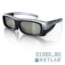 3D очки Philips PTA516