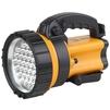 ЭРА FA37M - ФонарьФонари<br>Аккумуляторный светодиодный фонарь.<br>