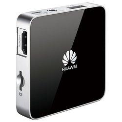 Huawei M310