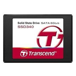 Transcend TS32GSSD340