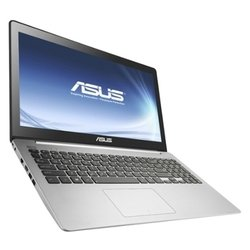 "asus k551lb (core i5 4200u 1600 mhz/15.6""/1366x768/6.0gb/500gb/dvd-rw/nvidia geforce gt 740m/wi-fi/bluetooth/win 8 64)"