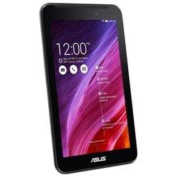 ASUS Fonepad 7 FE170CG 8Gb (черный) :::