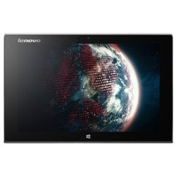Lenovo Miix2 10 64GB (серый) :::