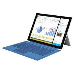 Microsoft Surface Pro 3 256Gb i7