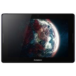 lenovo ideatab a7600 16gb
