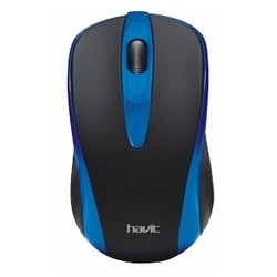 havit hv-ms675 blue usb