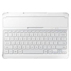 Samsung EE-CP905RWEGRU White Bluetooth