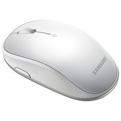 samsung et-mp900d white bluetooth