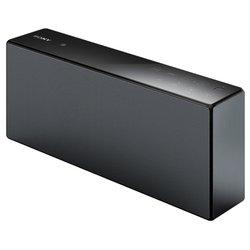 Sony SRS-X7 (черный)