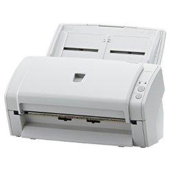 Fujitsu-Siemens ScanPartner SP30