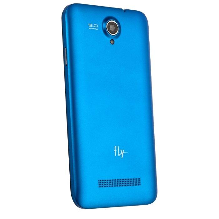 Fly IQ4415 Era Style 3 - цены, описание, характеристики ...